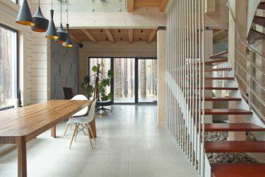 木造の新築住宅でも気になる!騒音対策はどうしたらいい?