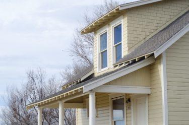木造住宅における窓の種類と一般的な大きさをご紹介