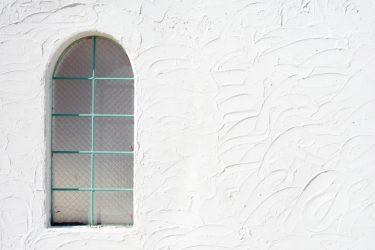 窓を簡単DIY!憧れの格子窓にするにはどうしたらいいの?