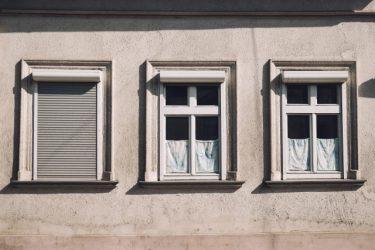 古い窓は早めにリフォーム!部屋も明るいおしゃれな印象に!