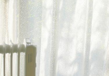 窓を断熱して防寒対策!効果の高い断熱シートを窓に貼ろう