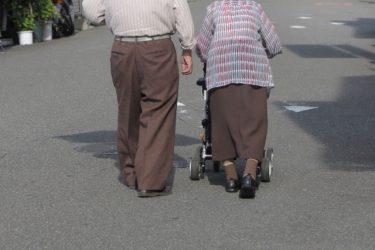 老後は賃貸が借りられない?年齢の壁による住居問題とは?