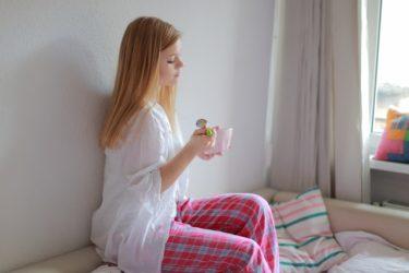 1DKで一人暮らし!快適に暮らすための「家具の配置」とは?
