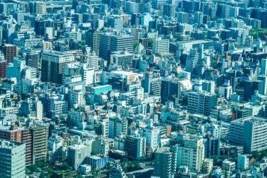 2LDKの賃貸住宅に暮らす!神奈川でおすすめのエリアは?