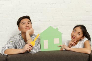 2LDKで同棲!協調性を高めるのは家具のレイアウト次第!?