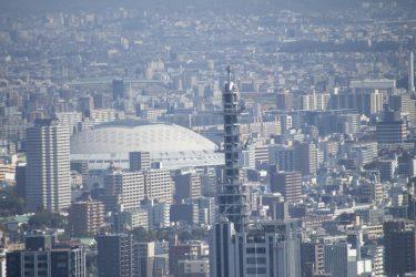 2LDKの賃貸物件を名古屋で探す!治安の良いおすすめのエリア