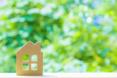 一軒家を建てて一人暮らし!注文住宅なら間取りを選べる