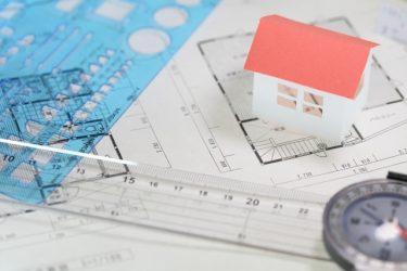 新築の一軒家を建てるなら間取りは重要!人気のあるスタイル