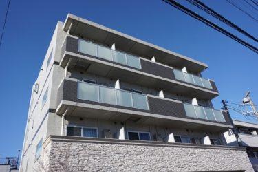 2LDKのマンションを東京で選ぶなら住みやすい街で検討しよう
