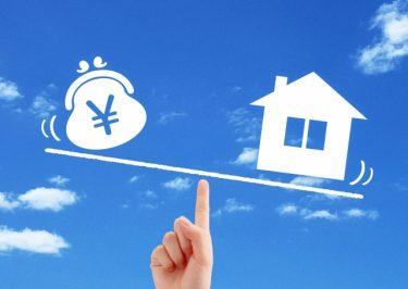 アパート更新料は消費税がかかる?左右するのは「入居目的」