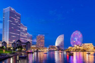 マンションを新築で探す!神奈川県で探しやすい街はここ!