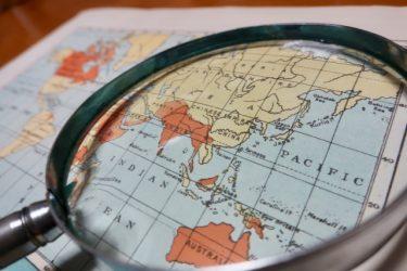 【地番の調べ方】法務局への電話の仕方・地図で見る方法