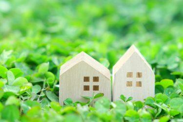 地目が原野の土地に住宅は建てられる?田や畑は?