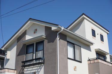 木造住宅の階高・天井高・床高の標準は?吹き抜けのメリット