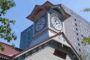 子育て世帯が2LDK賃貸物件を札幌で借りる場合の家賃相場は?