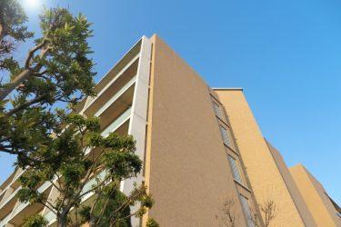 マンションを名古屋で購入!新築物件で賃貸経営する前に