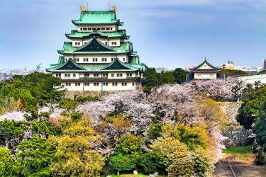 マンションを探す!賃貸で住みやすい名古屋のエリアは?