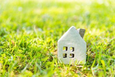 地目が原野!家を建てて宅地にすることはできる?登記と現況