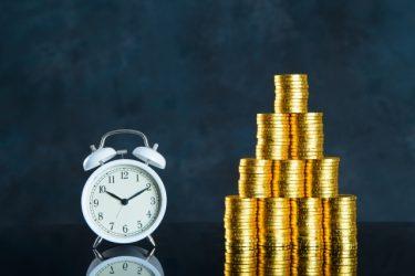 地目変更の費用はどれくらい?費用を抑える方法はあるの?