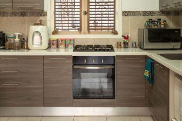 1LDKのキッチンの配置に悩んだら…レイアウト方法をご紹介