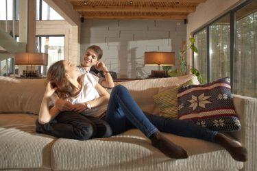 2LDKのレイアウトに悩む…新婚時必須インテリアとレイアウト